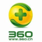 济南康健网络技术有限公司logo