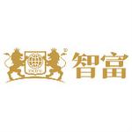 智富金融logo