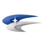 北京蓝色蜂鸟文化传播有限公司logo