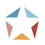汇青春logo