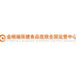 北京金铺平台商贸有限公司logo