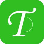 广州爱习教育科技有限公司logo