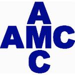 亚美滤膜(南通)有限公司logo