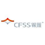 深圳市银雁金融服务有限公司logo