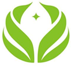 天津正特园林绿化工程有限公司logo