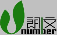 深圳市朗文科技实业有限公司logo