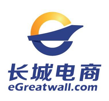 北京长城电子商务有限公司logo