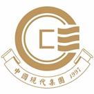 江苏现代资产投资管理顾问有限公司logo