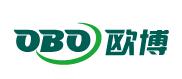 广州欧博化妆品有限公司logo
