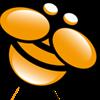 山东瀚高基础软件股份有限公司logo