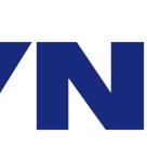 苏州新代数控设备有限公司logo
