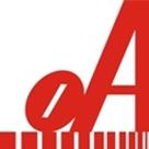 广州市安桦办公设备有限公司logo