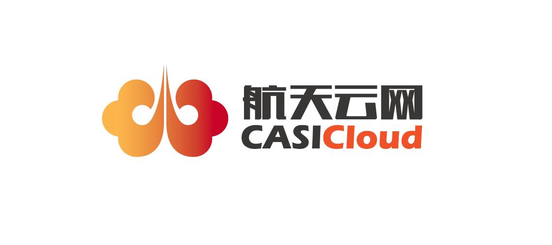 航天云网科技发展有限责任公司logo