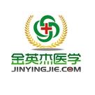 北京金英杰教育科技有限公司logo