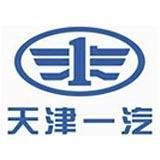 天津市盛畅隆汽车销售服务有限公司logo