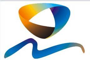 深圳市金博伦电子科技有限公司logo