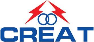 北京科锐博润电力电子有限公司logo
