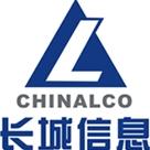 河南长城信息技术有限公司logo