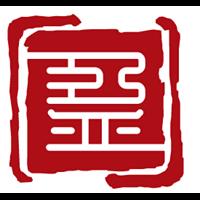 深圳市盈聚投资管理有限公司logo