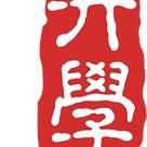 升学教育logo