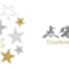 重庆点宏教育投资有限责任公司logo
