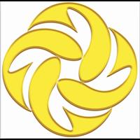河北金仑医药有限公司logo