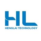 无锡恒莱网络科技有限公司logo