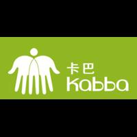 上海卡巴文化传播有限公司