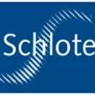 施洛特汽车零部件(天津)有限公司logo