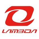 杭州兰帕达体育用品有限公司logo