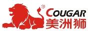 广州市蒙特莱运动器材有限公司logo
