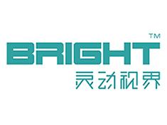 长春灵动视界文化传播有限公司logo