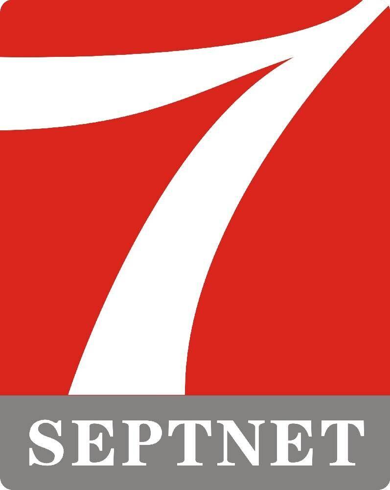 安徽七天教育科技有限公司logo