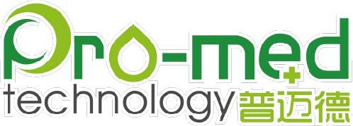 普迈德(北京)科技有限公司logo