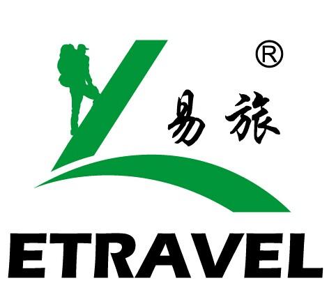 上海易旅实业有限公司logo