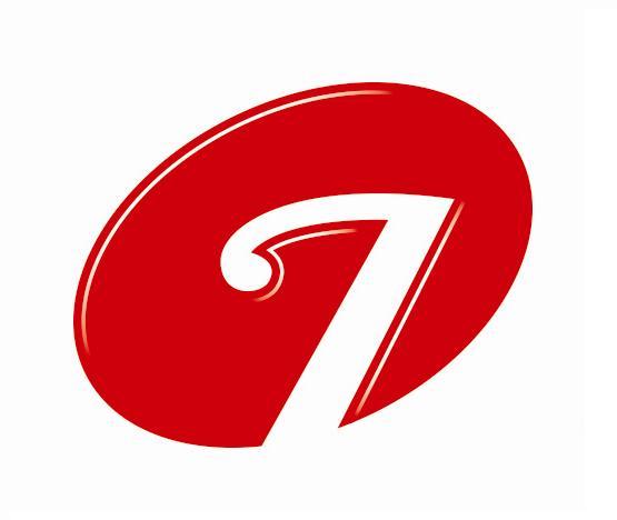 哈尔滨市建国医药连锁有限公司logo