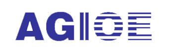 苏州光格设备有限公司logo