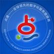 武汉辉煌点通数据有限公司logo