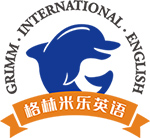 合肥格林米乐教育咨询有限公司logo