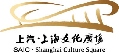 上海文化广场剧院管理有限公司logo