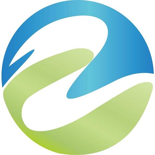 武汉纵索科技发展有限公司logo