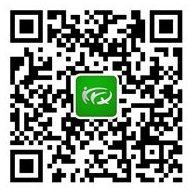 浙江康瑞祥生物医药科技有限公司logo