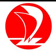 成都市新都谕亭小学正德实验学校logo