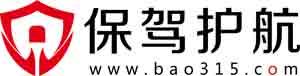 厦门保驾护航网络科技有限公司logo