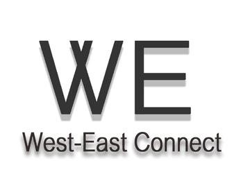 深圳市维易科纳网络科技有限公司logo