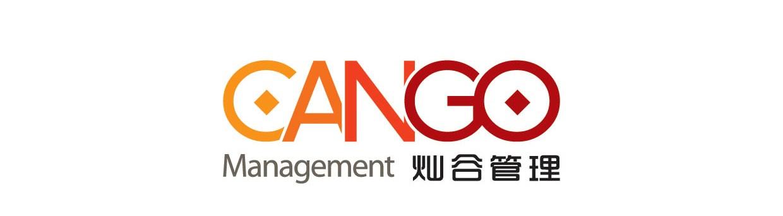 上海灿谷投资管理咨询服务有限公司logo