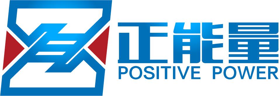 天津正能量知识产权代理有限公司logo