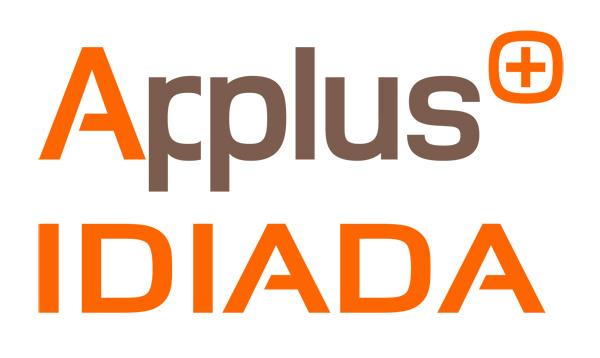 上海伊狄达汽车技术服务有限公司logo