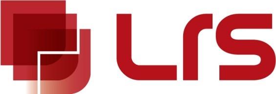 上海艾尔思管理咨询有限公司logo