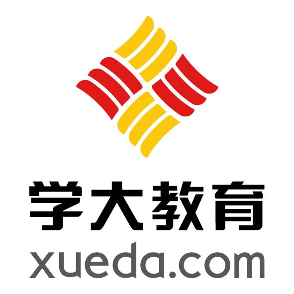 苏州学成信息技术有限公司logo